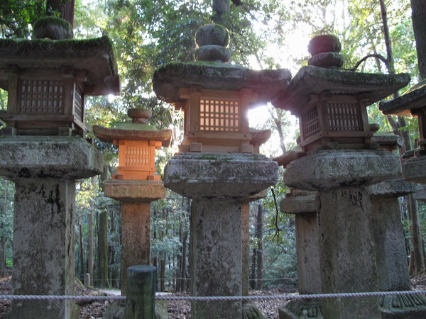 10-18-2015-4-35-44-pm-kasuga-taisha-r