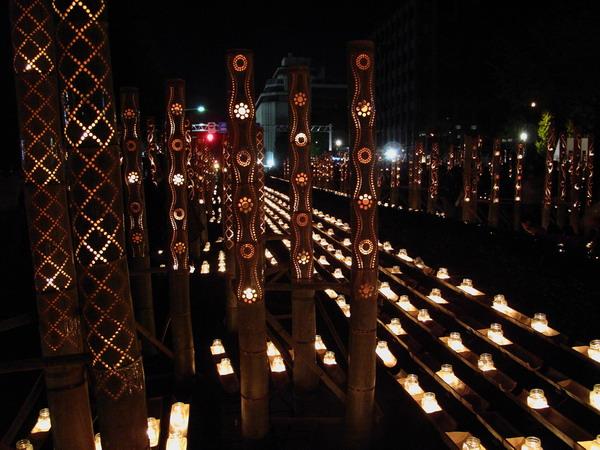 15-10-11-mizuakari-25-r