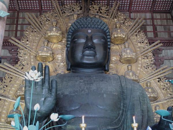 15-10-18-149-daibutsu-r