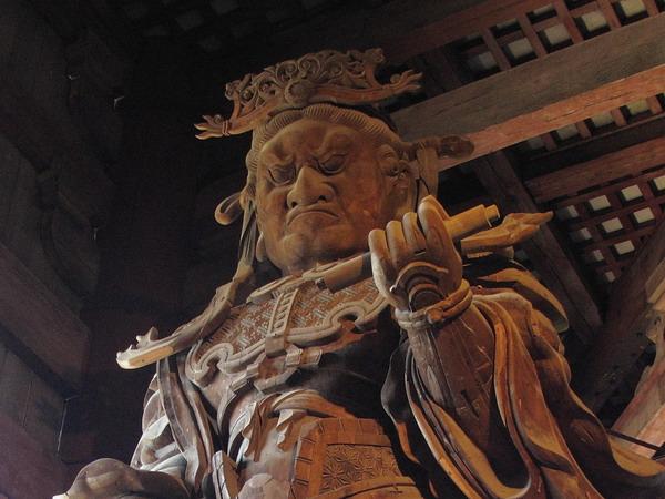 15-10-18-163-daibutsu-den-r