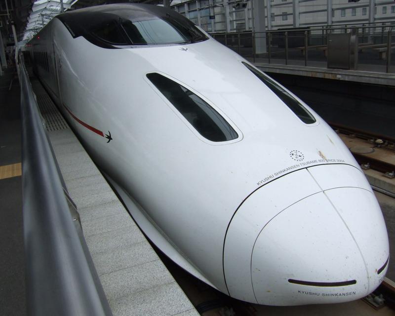 6-1-2006-4-40-53-pm-kyushu-shinkansen-800x640
