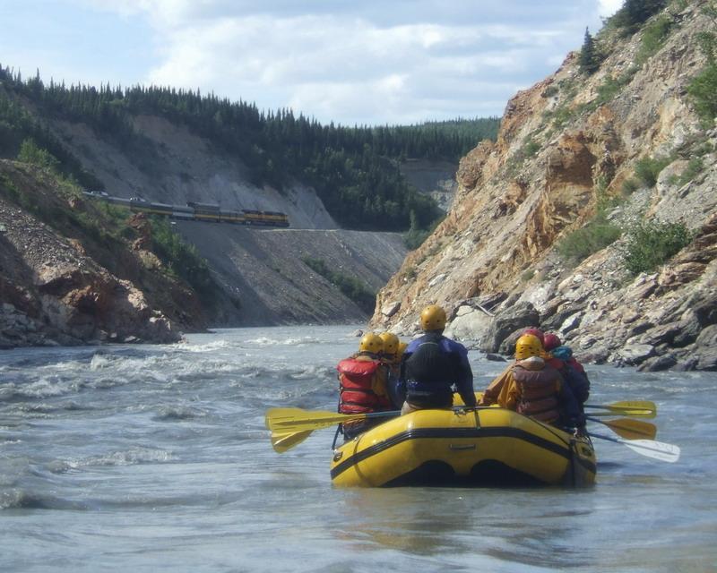 6-28-2007-pm-4-48-56-rafting-800x640