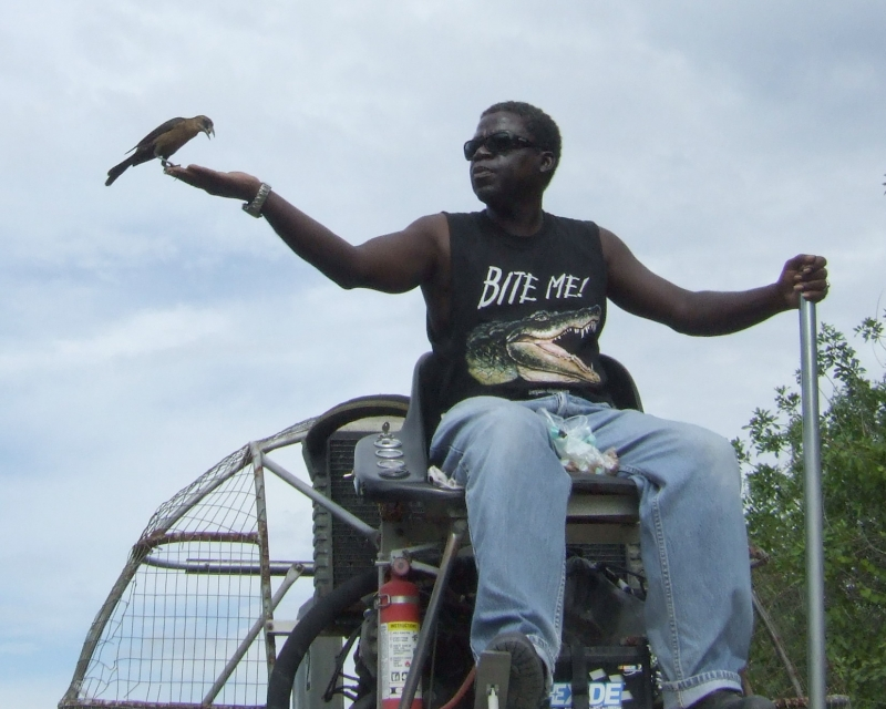 airboat-pilot-6-9-2007-4-41-45-pm