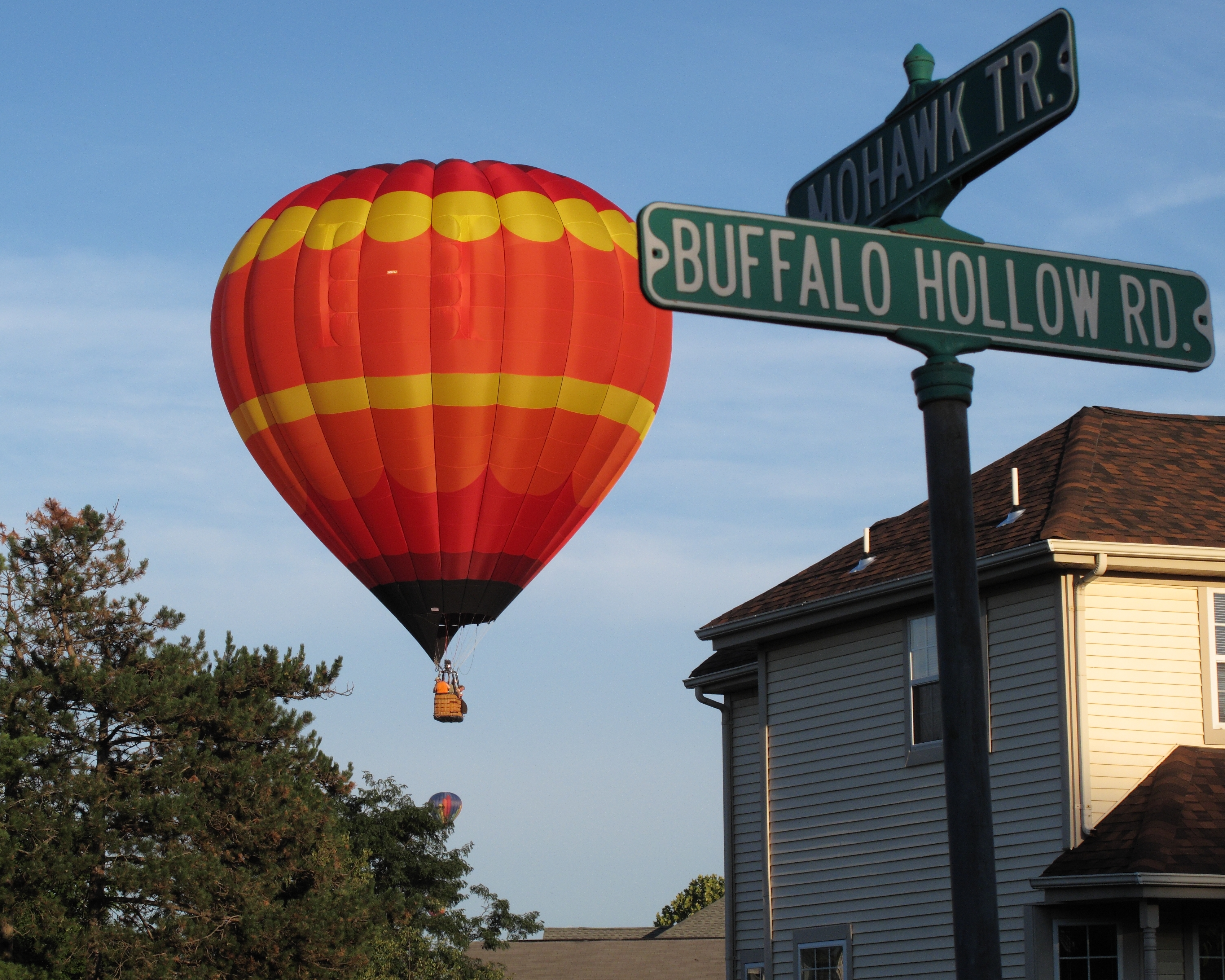 balloon-10-07-25-30