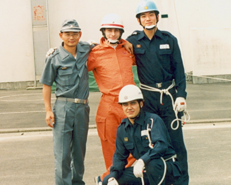evacuation-drill-day-2-1992-b