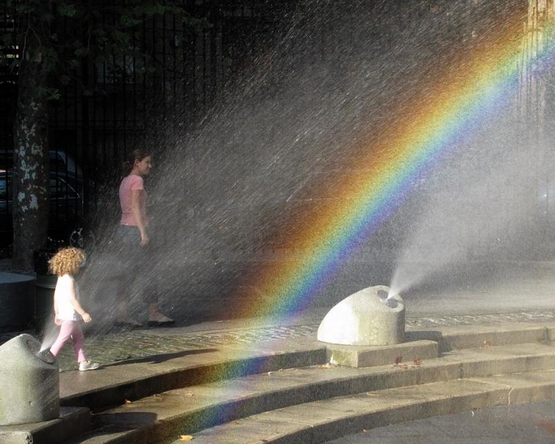 rainbow-09-09-02-2-a-1000x800