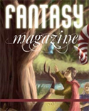 fantasy-magazine