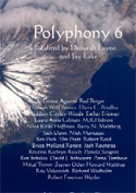 Polyphony 6