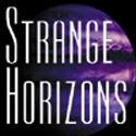 strange-horizons2