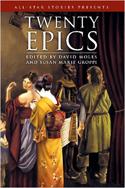 Twenty Epics